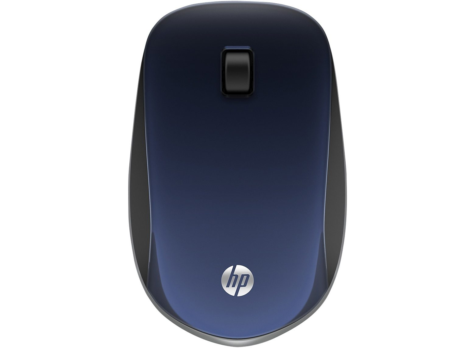 HP Maus »Z4000 Wireless-Maus blau«