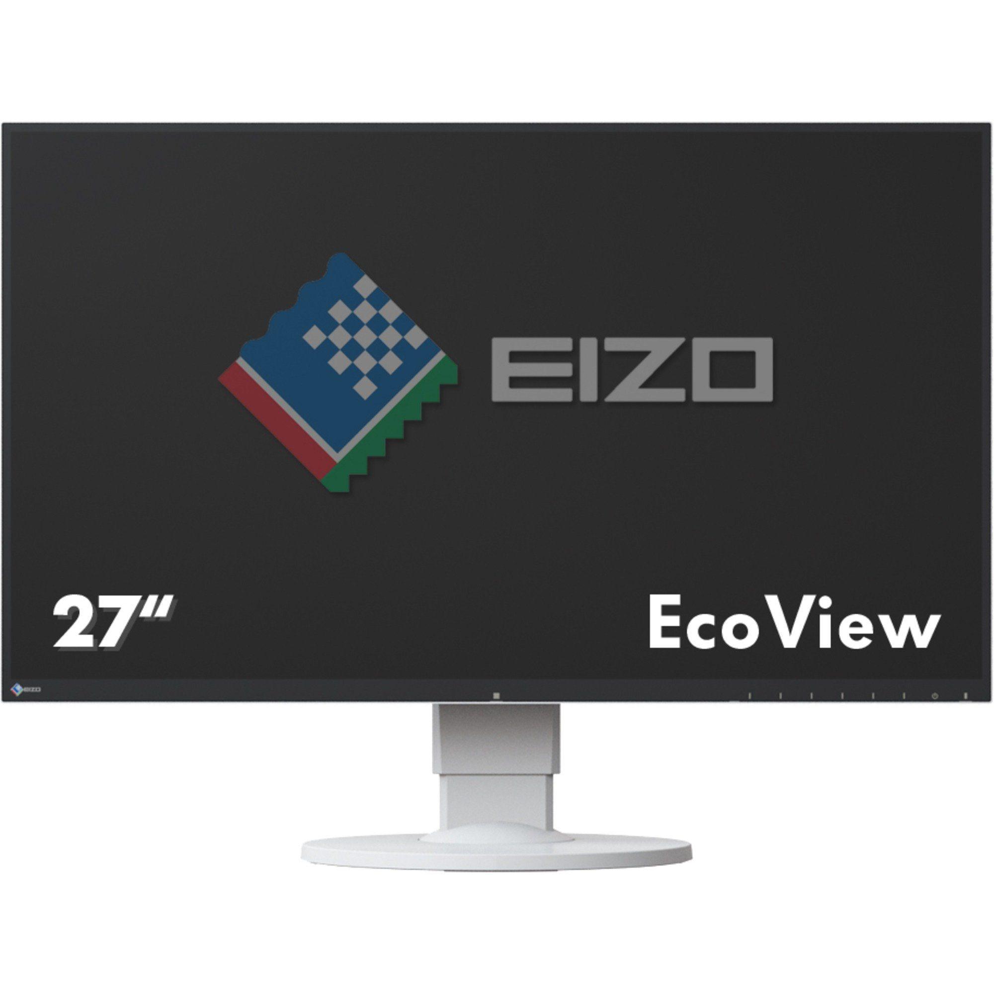 Eizo LED-Monitor »FlexScan EV2750«