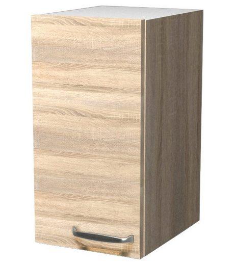 Küchenhängeschrank »Florenz«, Breite 30 cm