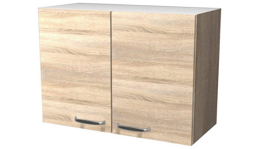 Küchenhängeschrank »Florenz«, Breite 80 cm