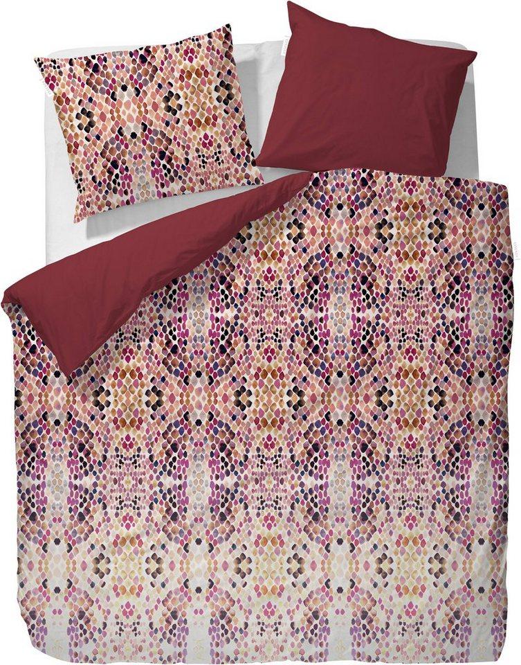 bettw sche essenza lilah online kaufen otto. Black Bedroom Furniture Sets. Home Design Ideas