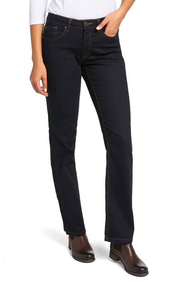 H.I.S Jeans »Coletta, dark tinted« in dark tinted
