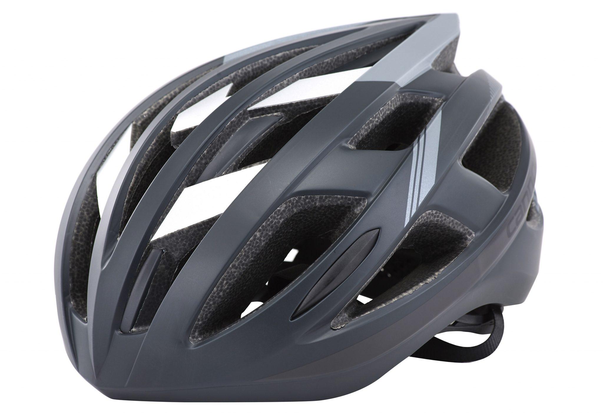 Cannondale Fahrradhelm »Caad Helm black«
