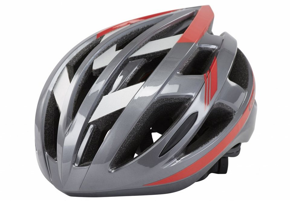 Cannondale Fahrradhelm »Caad Helm« in grau