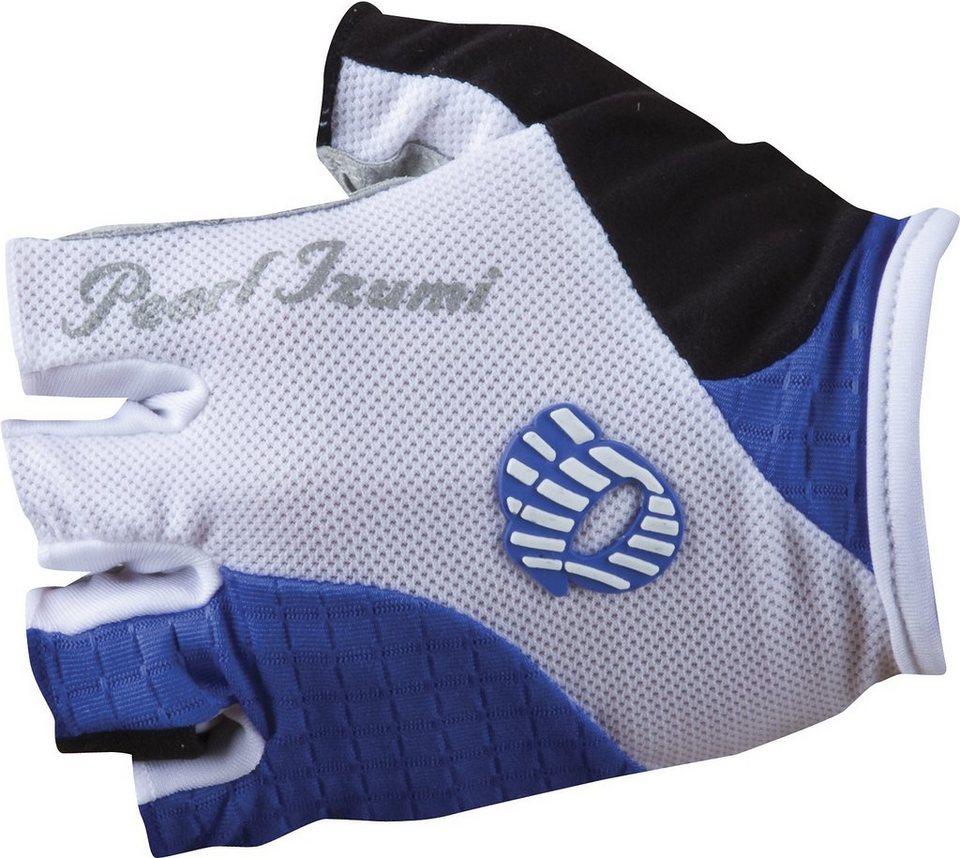 Pearl Izumi Handschuh »Elite Gel Glove Women« in blau