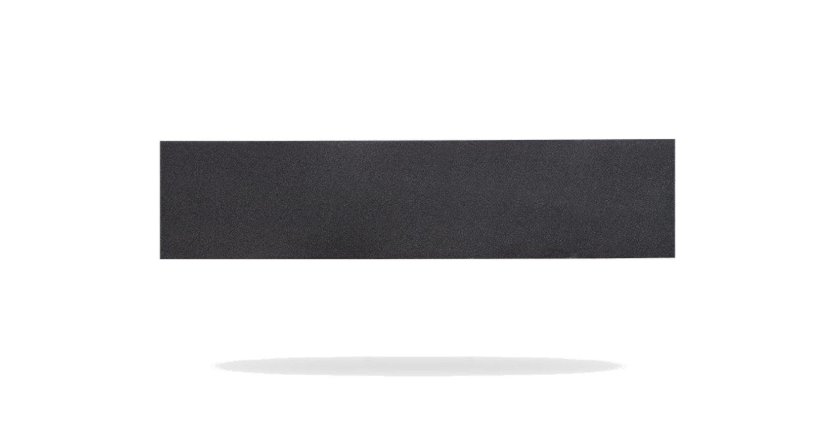PRO Lenkerband »Sport Comfort Lenkerband inklusive Zubehör«