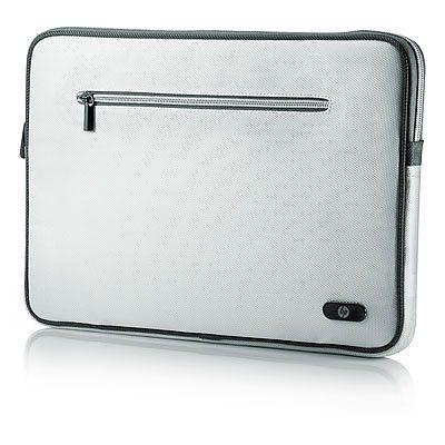 "HP Tasche »Notebook-Schutzhülle 15,6"" Weiß«"