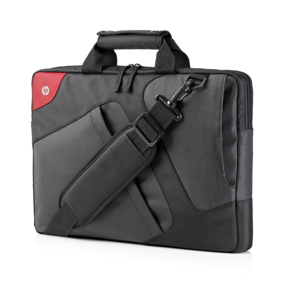 "HP Tasche »Urban Etui – 40,6 cm (16"" )«"