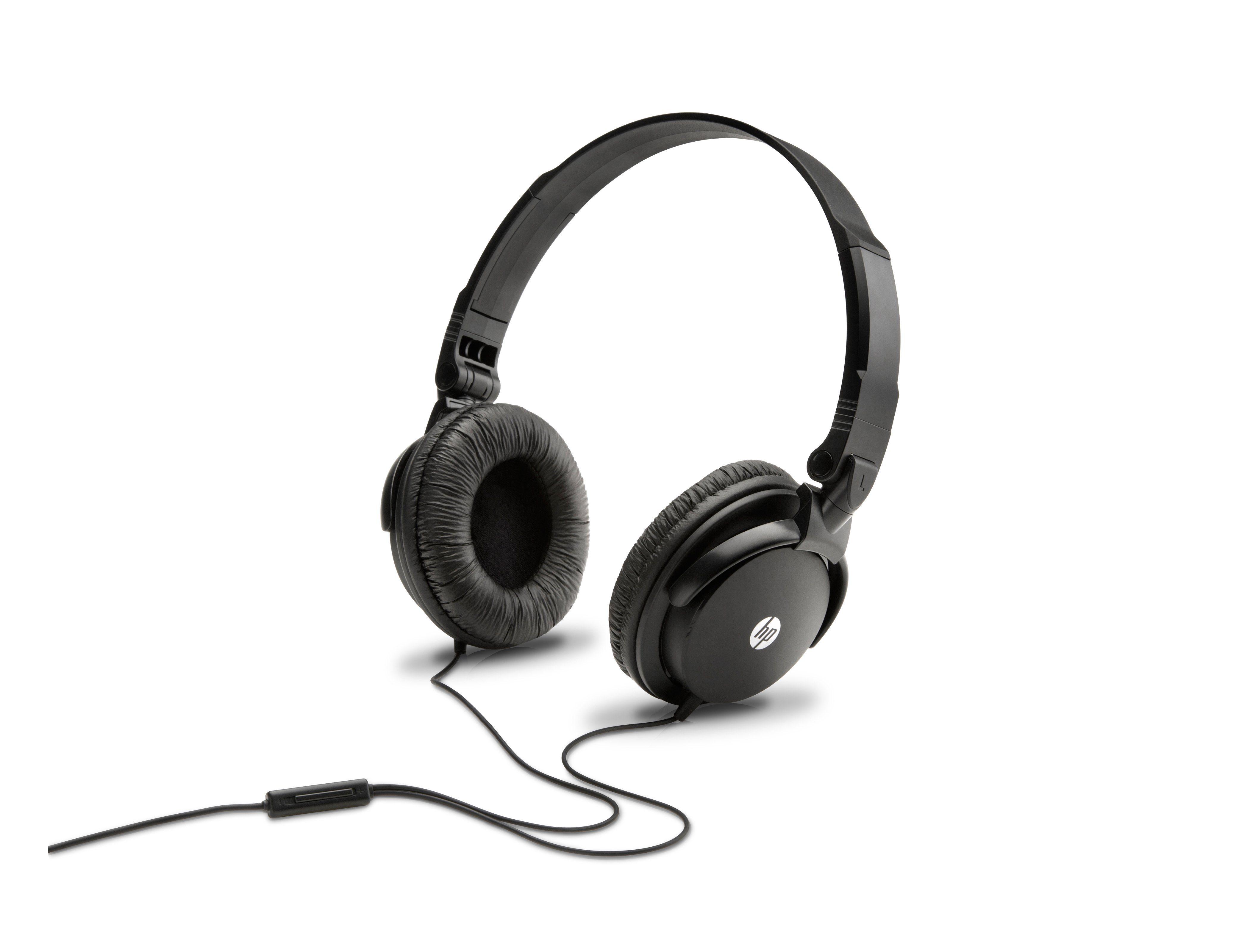 HP Headset »H2500 Headset«