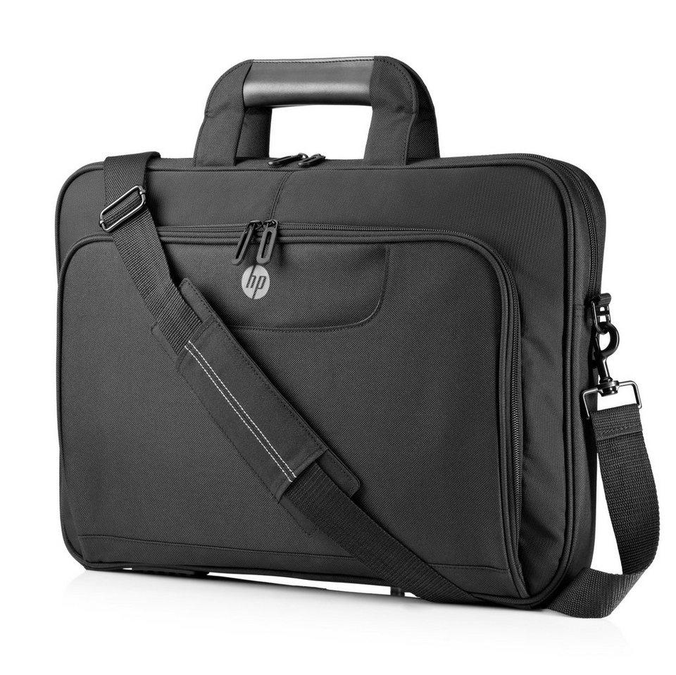 """HP Tasche »Value Topload-Tasche – 45,7 cm (18"""" )«"""