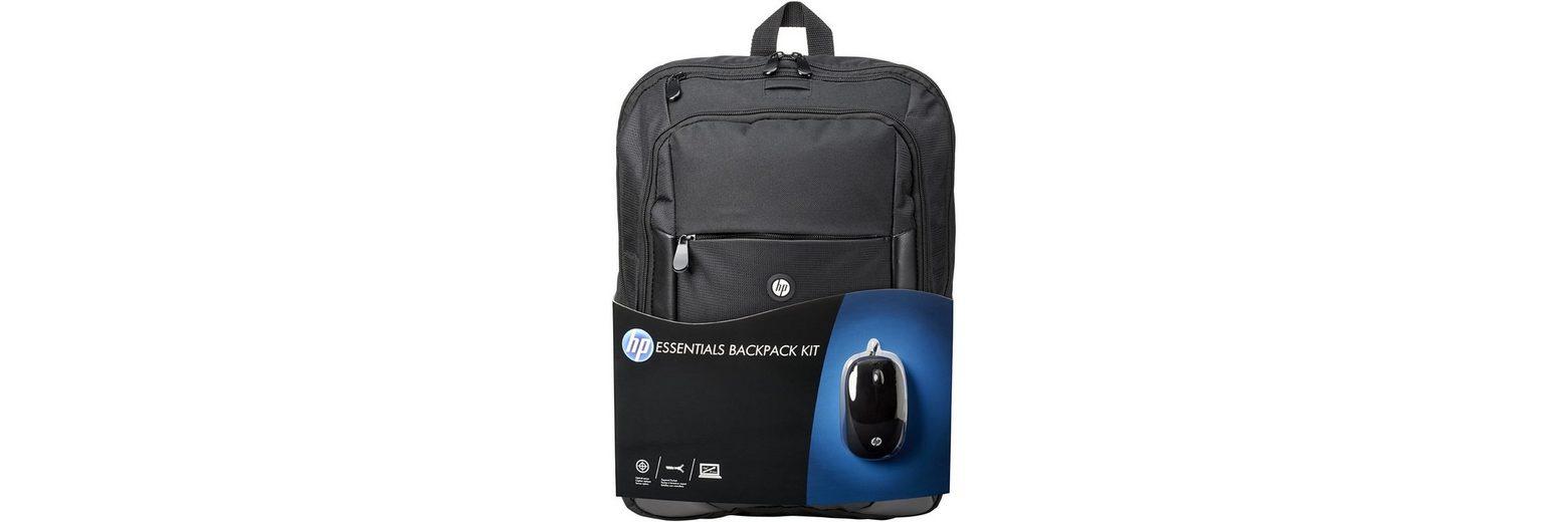 """HP Tasche »Essentials-Kit 16""""«"""