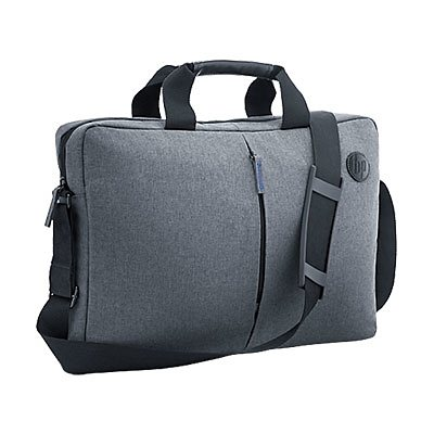 HP Tasche »Value Top Load, 15,6 Zoll«