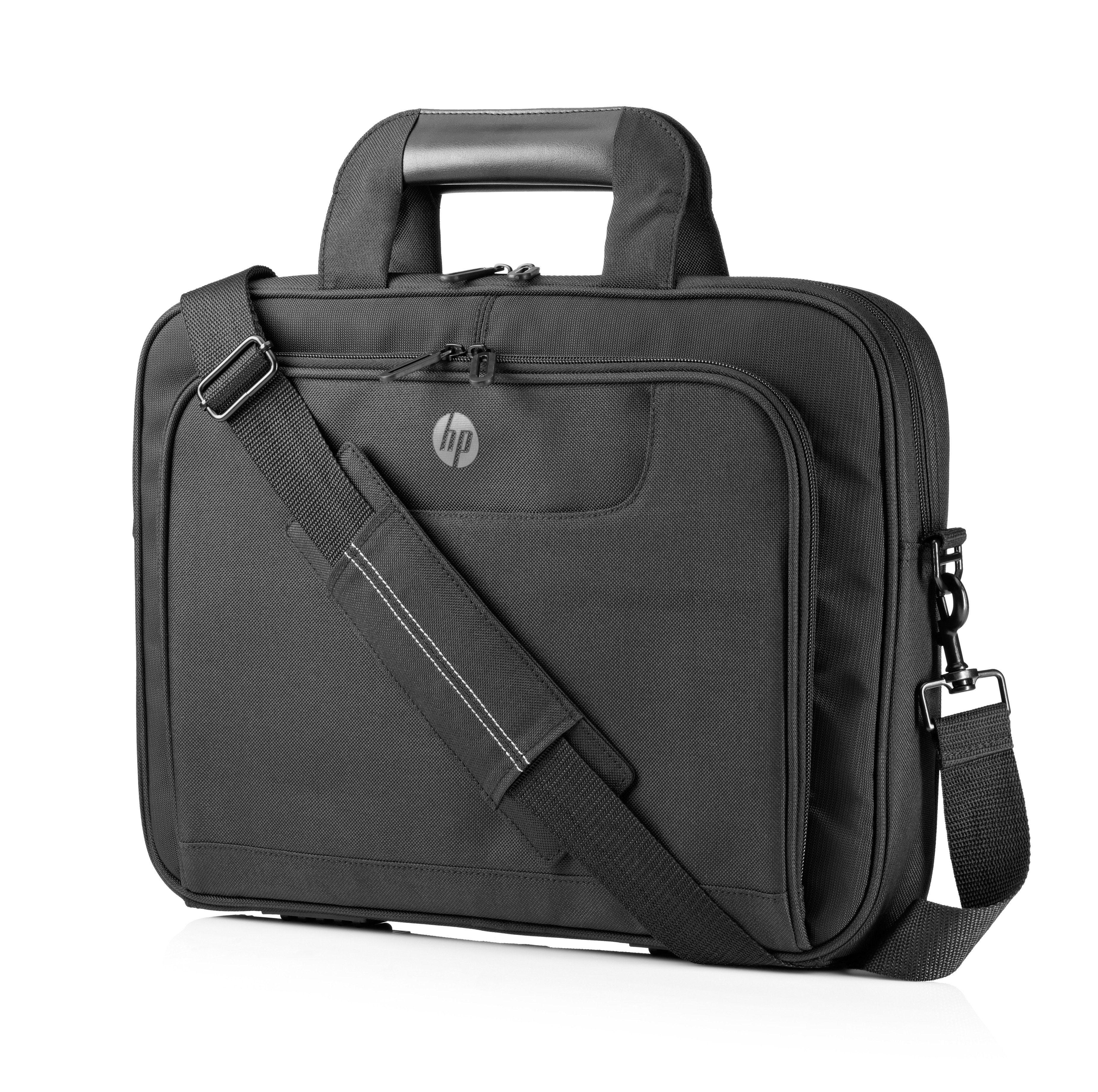 """HP Tasche »Value Topload-Tasche – 16,1""""«"""