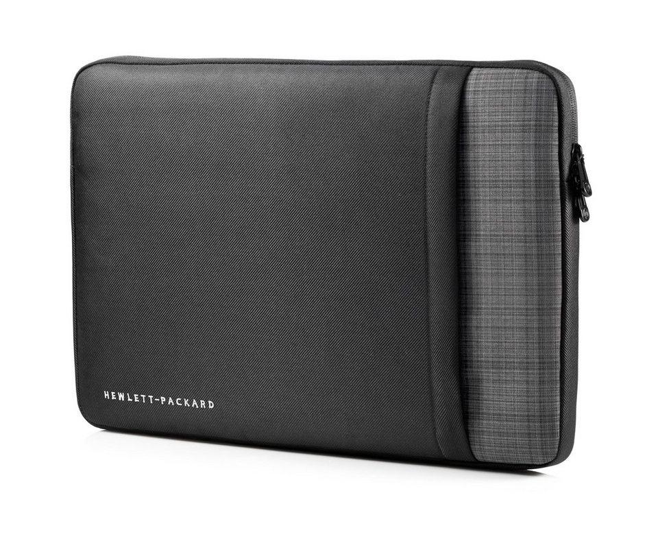 """HP Tasche »Ultrabook-Schutzhülle 15,6""""«"""