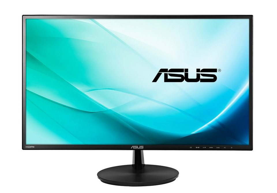 ASUS Full HD Monitor, 59,9cm (23,6 Zoll) »VN247HA«