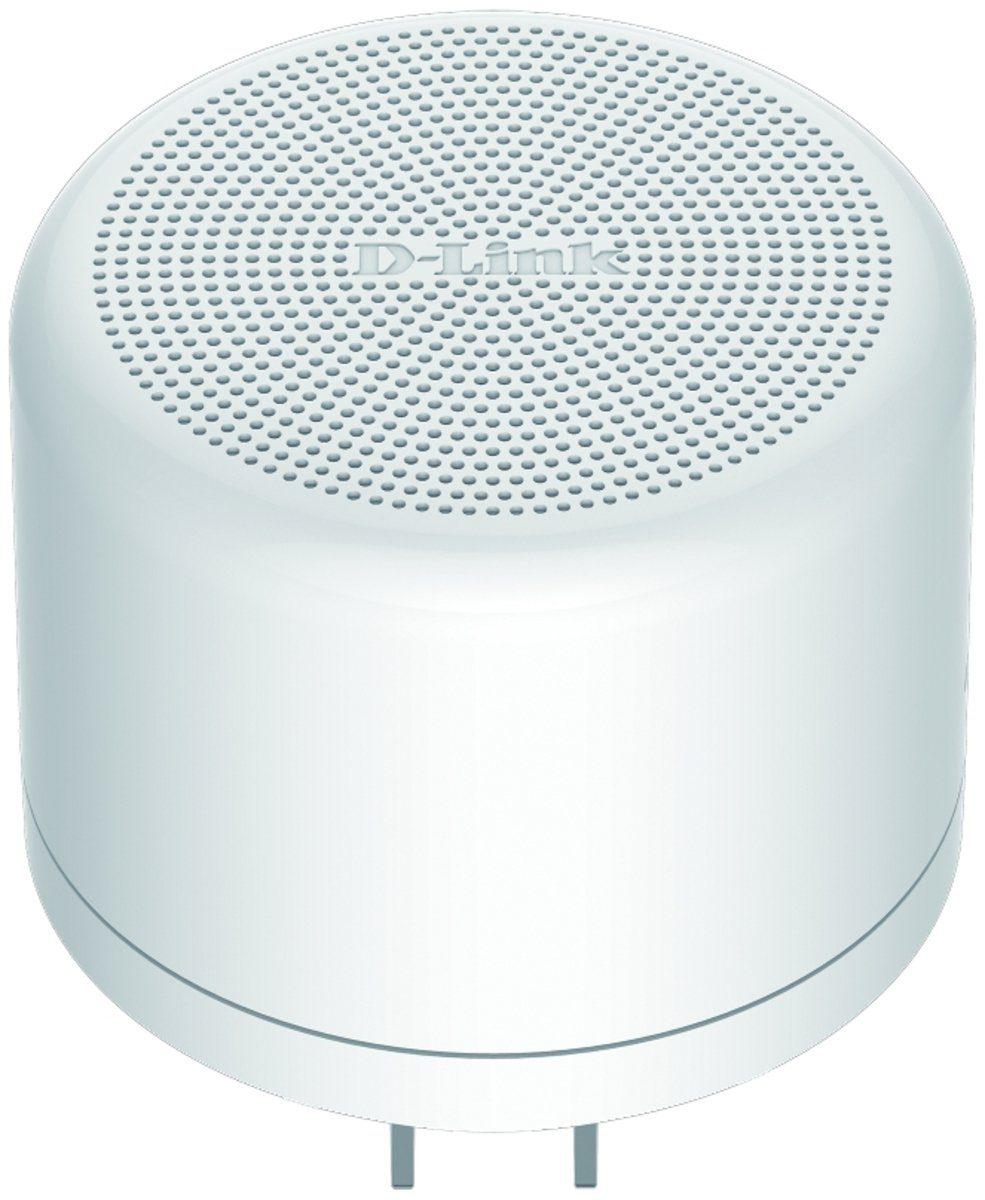 D-Link Smart Home Zubehör »mydlink Home Sirene«
