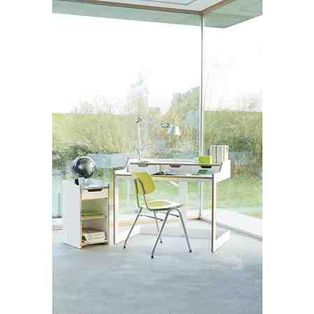 Möbel: Tische: Schreibtische