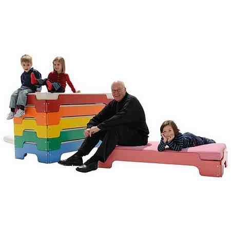 Möbel: Kindermöbel