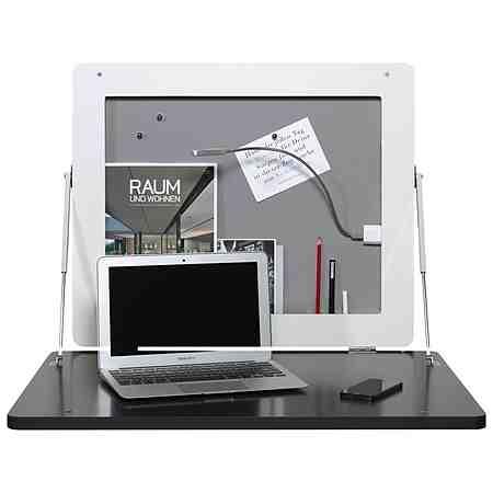 Tische: Schreibtische