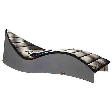 müller möbelwerkstätten® Polsterauflage für die Designliege »KOii«