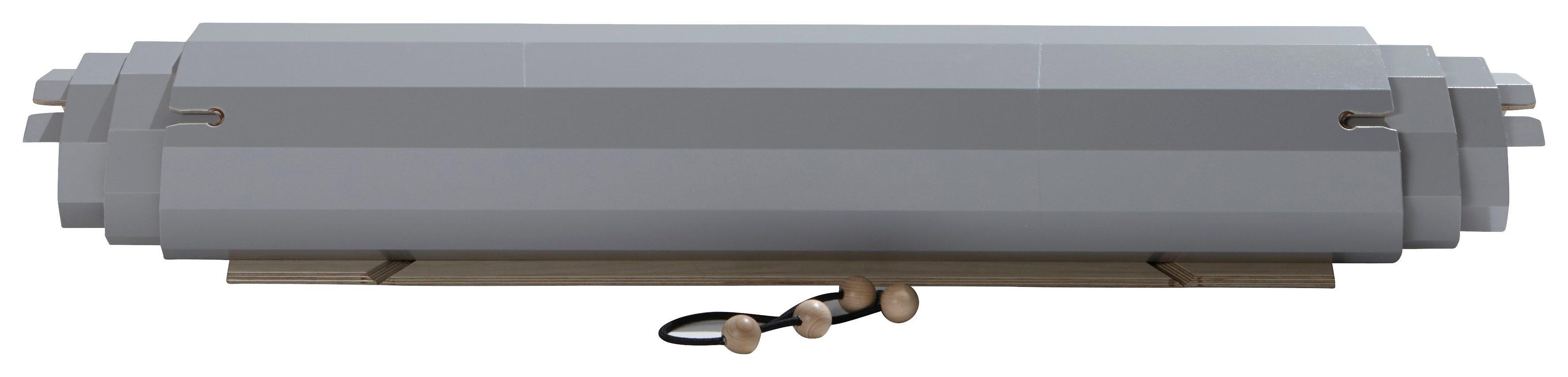 müller möbelwerkstätten® robuste Tragetasche für die Designliege »KOii«
