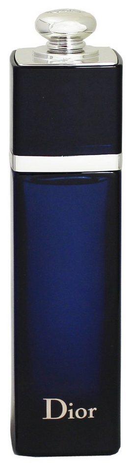 dior addict eau de parfum online kaufen otto. Black Bedroom Furniture Sets. Home Design Ideas