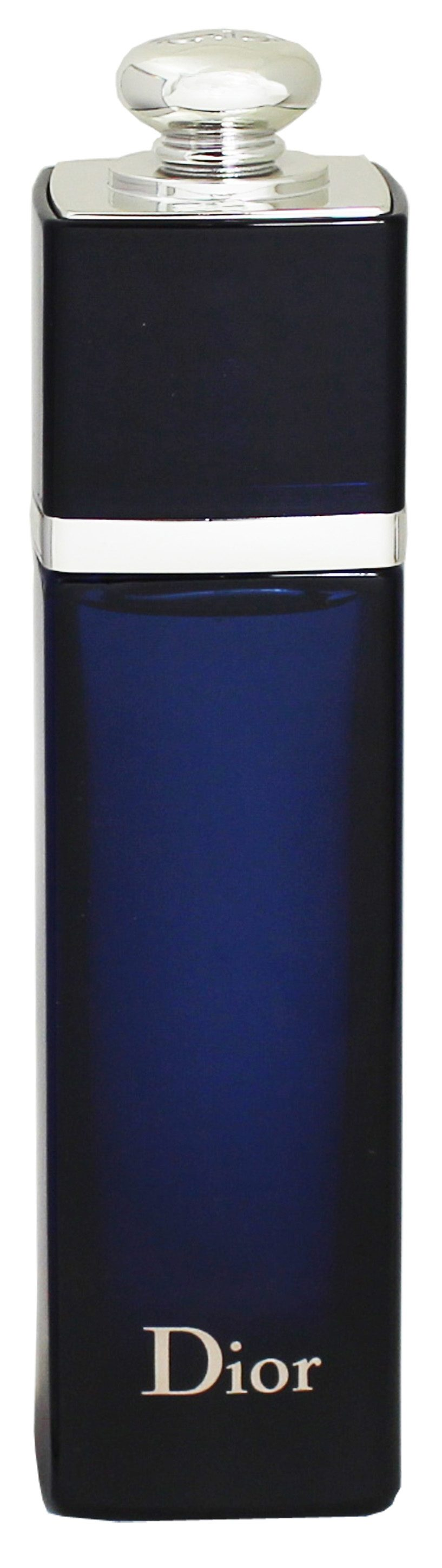 Dior, »Addict«, Eau de Parfum