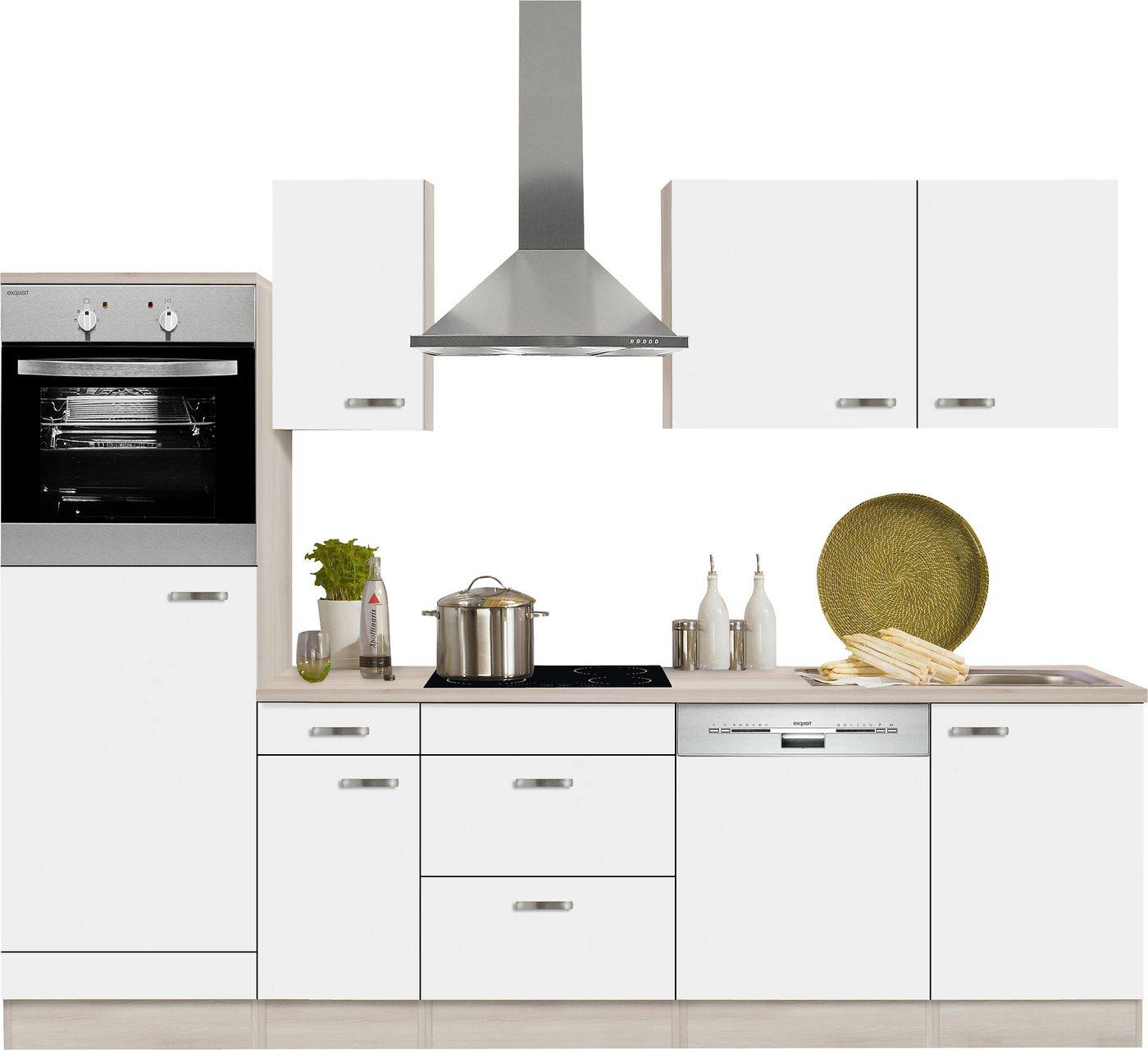 Küchenzeile Gebraucht Ohne Geräte ~ gebraucht gerà u00bcst preisvergleiche, erfahrungsberichte und kauf bei nextag