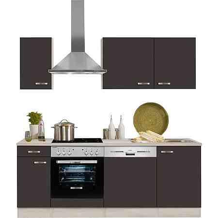 Küchenmöbel Made in Germany