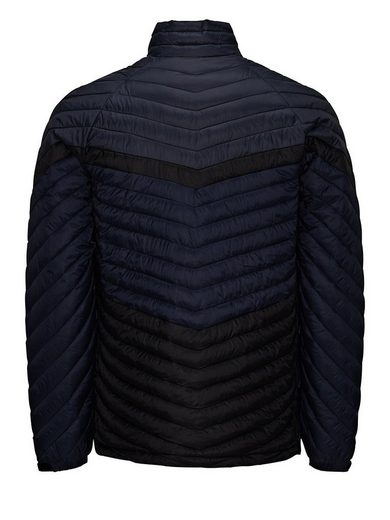 Jack & Jones Lightweight Quilted Jacket