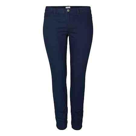 JUNAROSE JRQUEEN normal waist Slim Fit Jeans