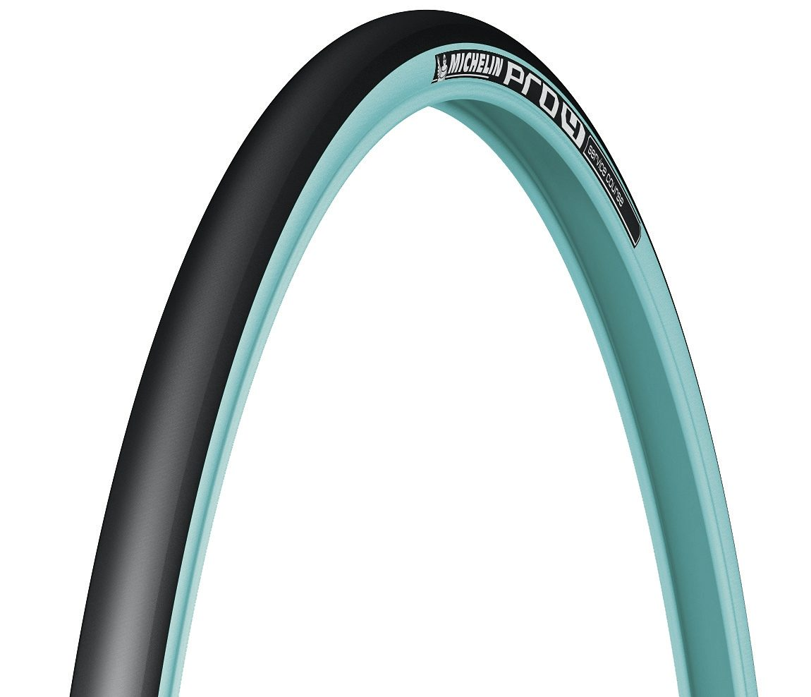 Michelin Fahrradreifen »Pro4 V2 Fahrradreifen 28 Zoll«