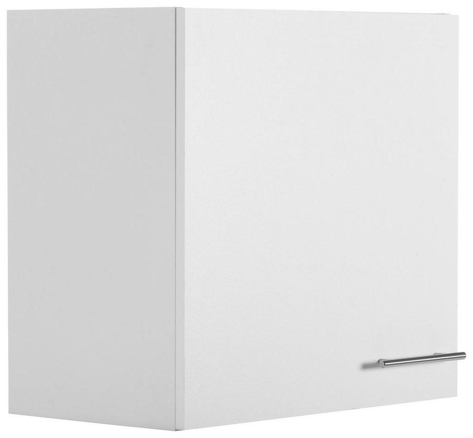 Optifit Hängeschrank »Mini« in weiß