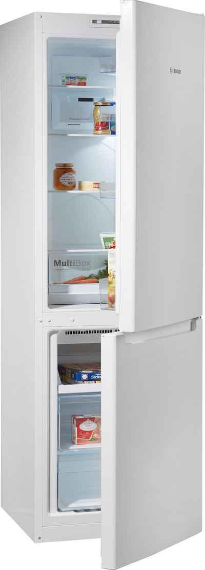 Kühlschrank kaufen » Kühlschränke für jeden Haushalt | OTTO