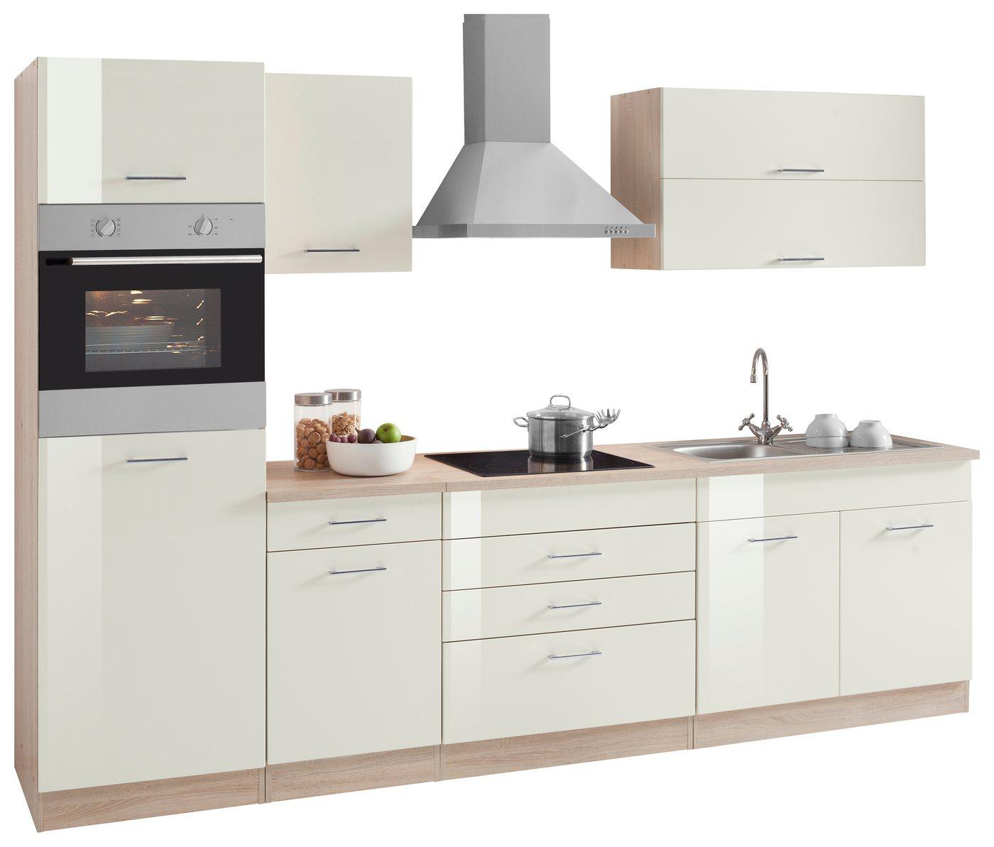 used look m bel preisvergleiche erfahrungsberichte und kauf bei nextag. Black Bedroom Furniture Sets. Home Design Ideas