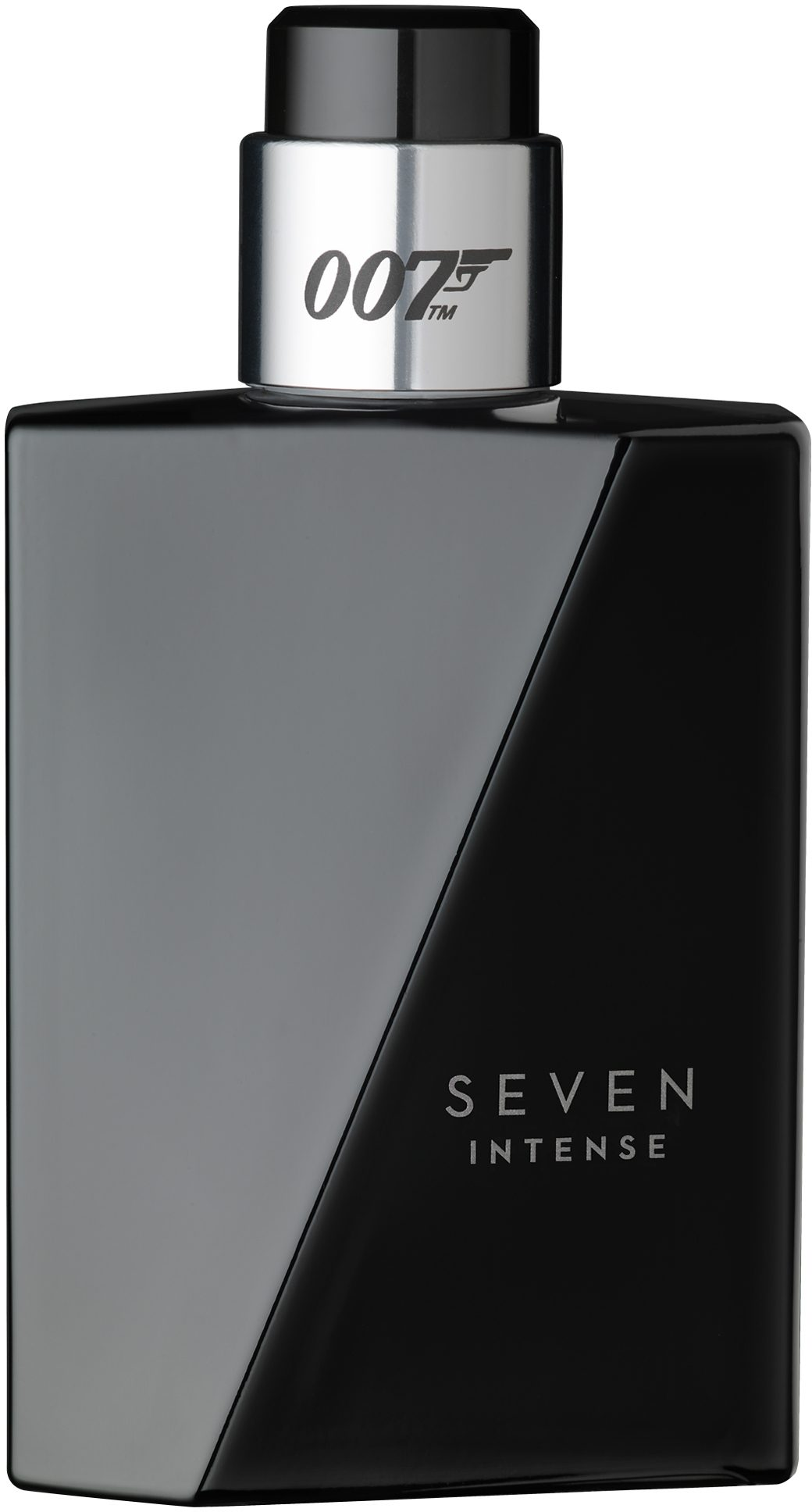 James Bond 007, »Seven Intense«, Eau de Parfum