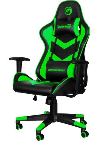 MARVO Gaming-Stuhl »CH-106«