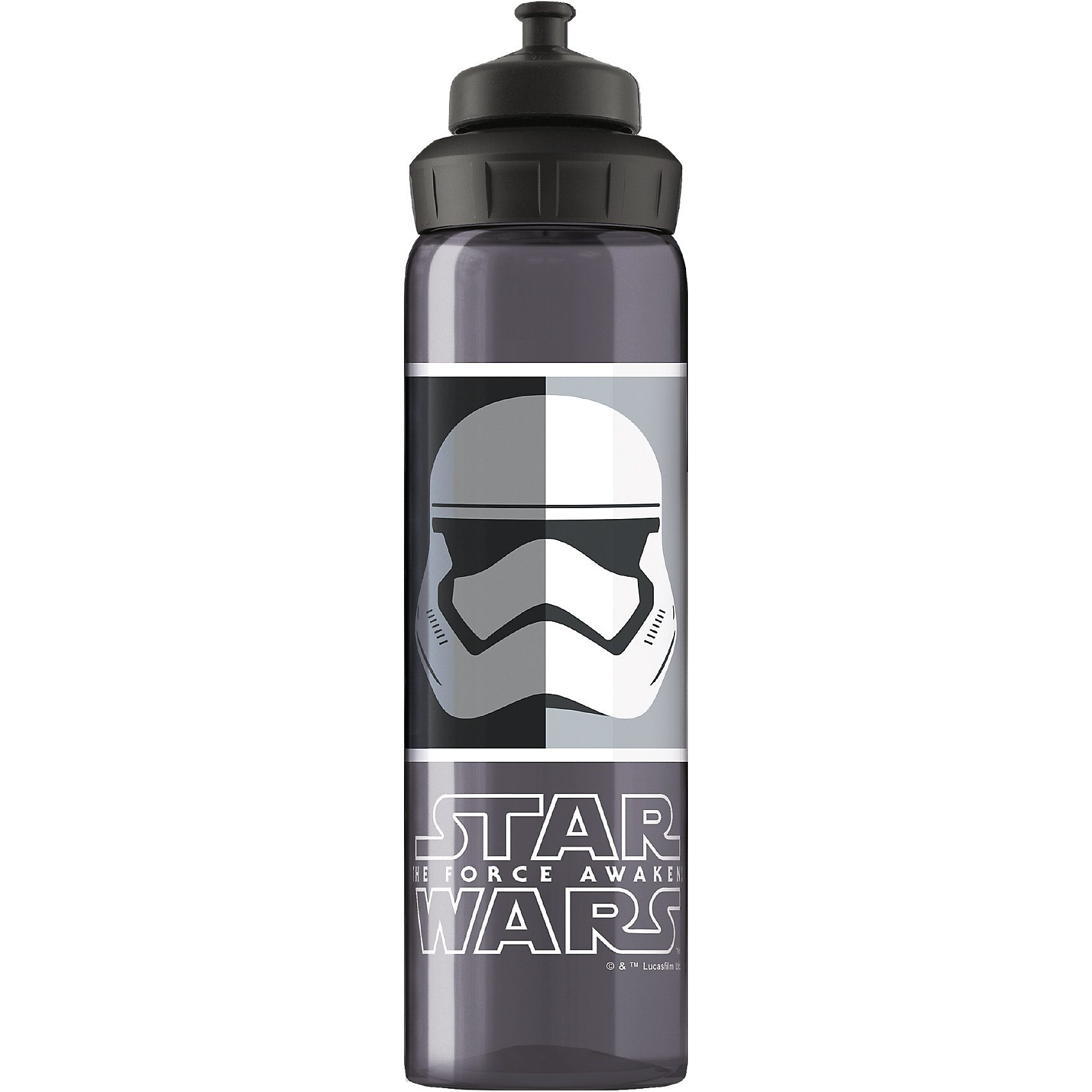 SIGG Trinkflasche VIVA 3-Stage Star Wars, 750 ml