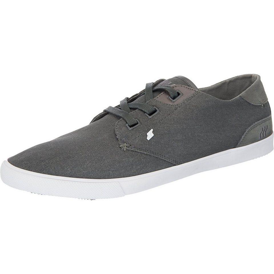 Boxfresh® Stern Sneakers in grau