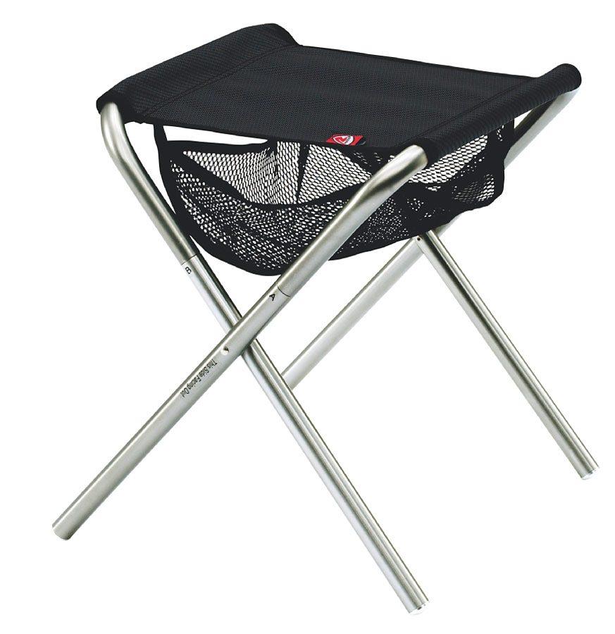Robens Camping-Stuhl »Explo** Stool«