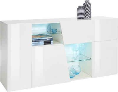 Moderne & Design Sideboards online kaufen | OTTO