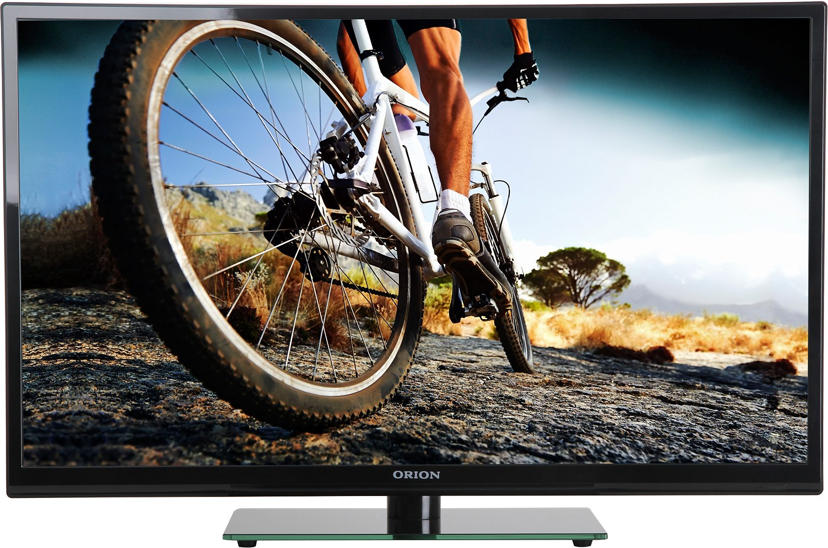 Orion CLB32B772S , LED Fernseher, 80 cm (32 Zoll), HD-ready 720p