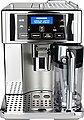 De'Longhi Kaffeevollautomat PrimaDonna Avant ESAM 6750, mit No-Fingerprint-Beschichtung, Bild 3