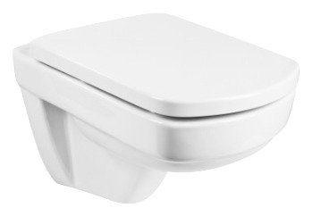 Komplett-Set: Wand WC »Mero«