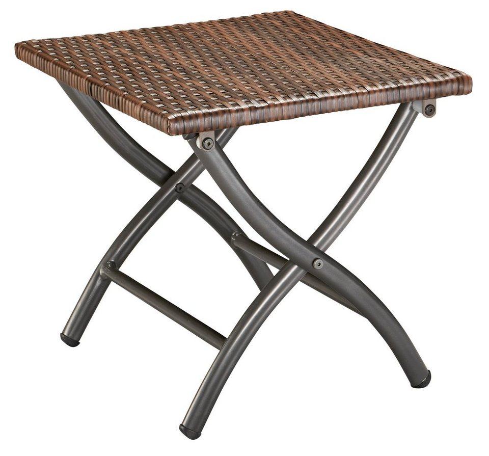 hocker capri online kaufen otto. Black Bedroom Furniture Sets. Home Design Ideas