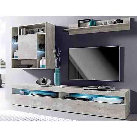 wohnzimmer m bel otto. Black Bedroom Furniture Sets. Home Design Ideas