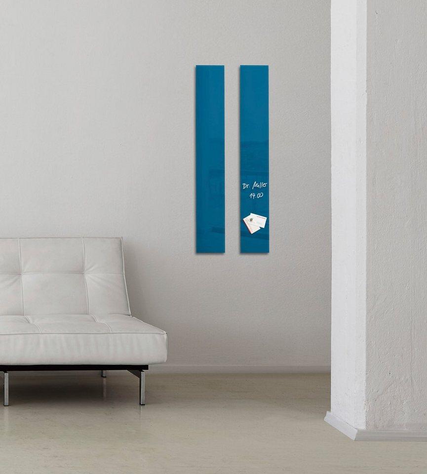 magnettafel elegant magnettafel neu with magnettafel. Black Bedroom Furniture Sets. Home Design Ideas