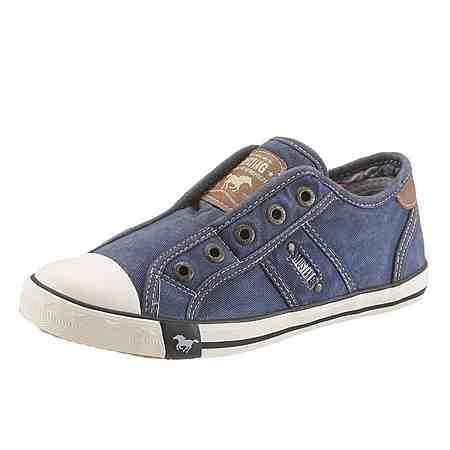 Starke Auswahl für kleine Leute für einen modischen und lässigen Auftritt - Schuhe für Jungen bei OTTO.