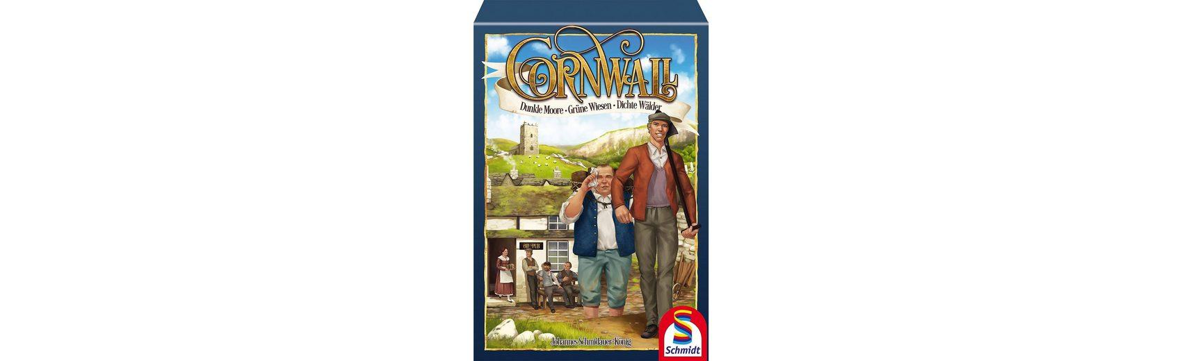 Schmidt Spiele Cornwall