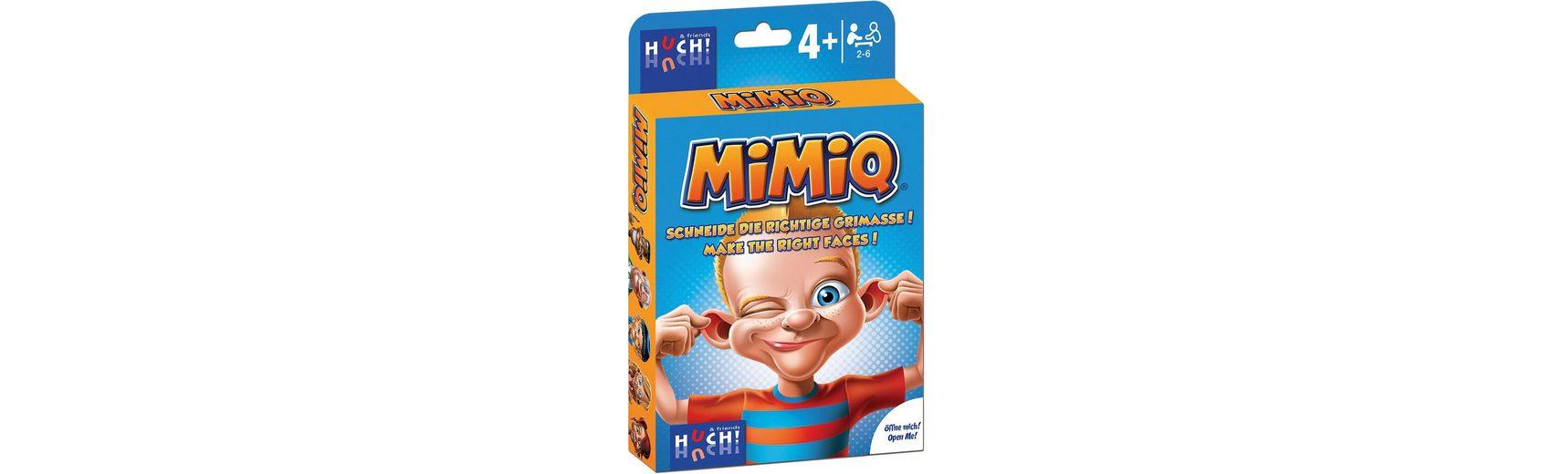 HUCH! & friends MimiQ